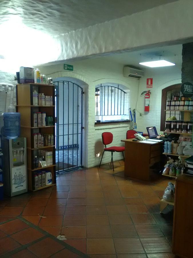 Foto Local en Alquiler en  Carrasco ,  Montevideo  Carrasco