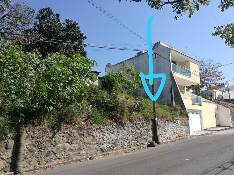 Foto Terreno en Venta en  El Morro las Colonias,  Boca del Río  Terreno en venta Fracc. Las Colonias, Boca del Rio, Ver.