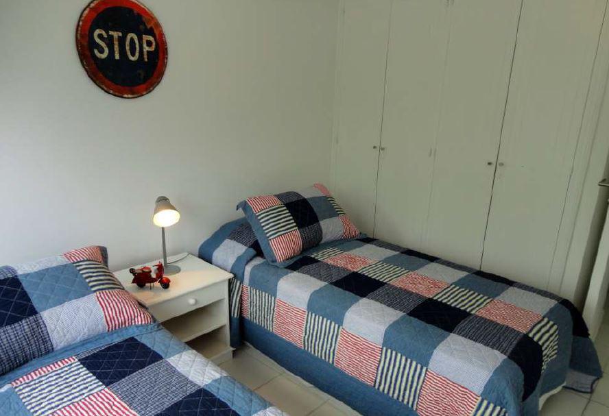 Foto Departamento en Venta | Alquiler temporario en  Montoya,  La Barra  Esturión 2 PentHouse