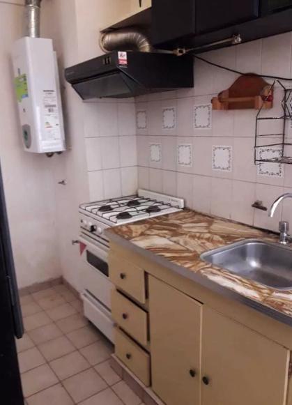 Foto Departamento en Venta en  La Plata ,  G.B.A. Zona Sur  11 y 44
