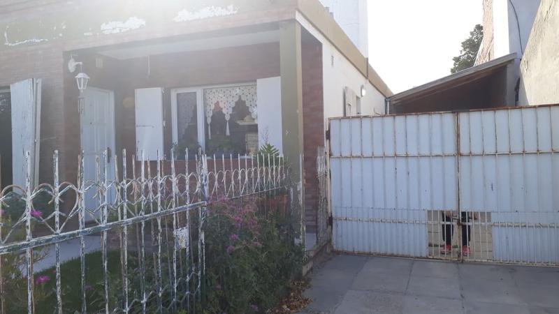 Foto Departamento en Alquiler en  Puerto Madryn,  Biedma  Jorge Newbwery 659, Dto n°1