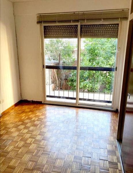Foto Departamento en Alquiler en  Caballito ,  Capital Federal  Avellaneda 1100