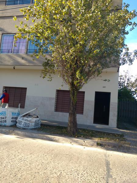 Foto Departamento en Venta en  Jose Clemente Paz ,  G.B.A. Zona Norte  Jose Clemente Paz