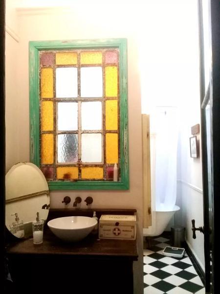 Foto Casa en Venta en  San Isidro Central,  San Isidro  Jacinto Diaz 90