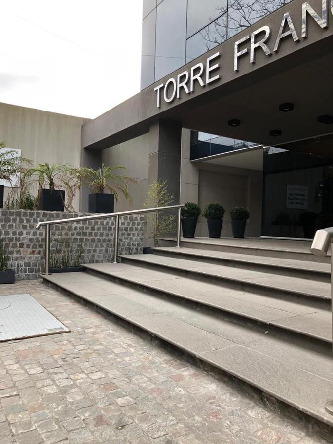 Foto Oficina en Venta en  San Justo,  La Matanza  Peru al 2200