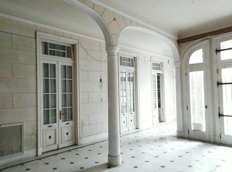 Foto Casa en Venta en  La Plata,  La Plata  41  507 e/5 y 6