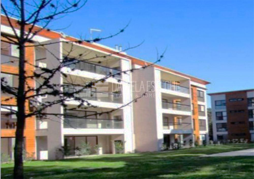 Foto Departamento en Venta en   Eco Aldea,  Pilar  Ecoaldea