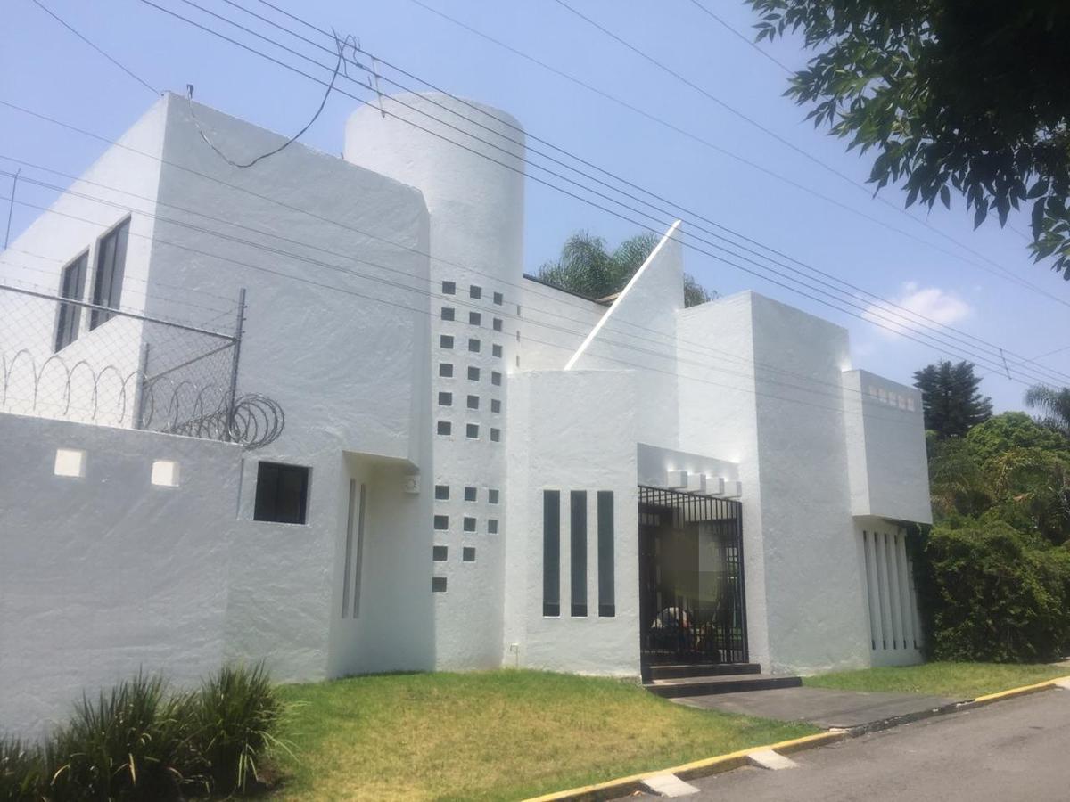 Foto Casa en Renta en  Fraccionamiento La Concepción,  Puebla  Fracc. La Concepción calzada Zavaleta, Puebla - Casa en renta
