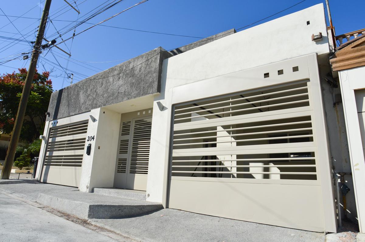 Foto Casa en Renta en  Real de San Agustin,  San Pedro Garza Garcia  Real San Agustin