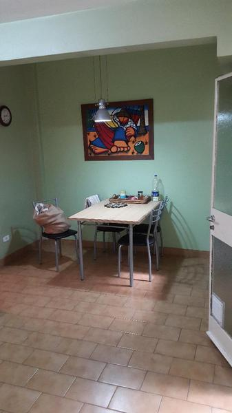 Foto Departamento en Venta en  Recoleta ,  Capital Federal  AV. CORONEL DIAZ al 1700