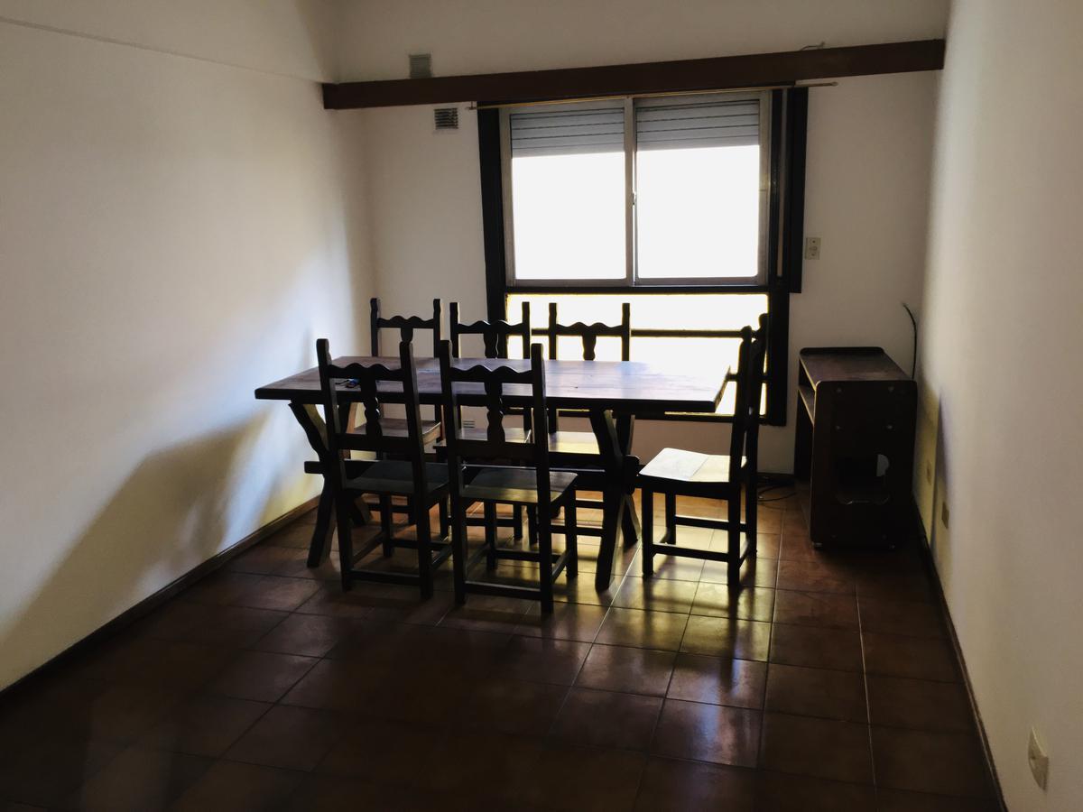 Foto Departamento en Alquiler |  en  Abasto,  Rosario  Entre Rios al 1700