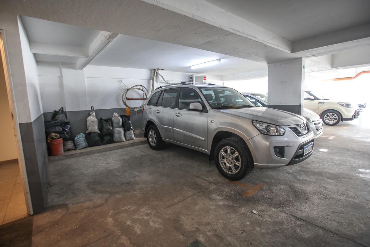 Foto Departamento en Venta en  Flores ,  Capital Federal  Pumacahua al 400