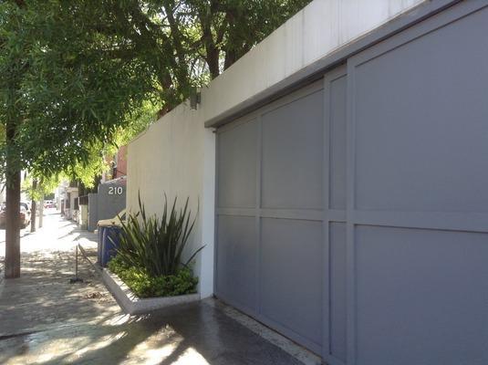Foto Departamento en Renta en  Del Valle,  San Pedro Garza Garcia  Departamento en Renta Del Valle