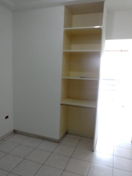 Foto Departamento en Alquiler en  Capital ,  Tucumán  Departamento en alquiler, calle Honduras 1ra cuadra