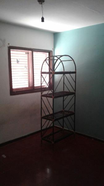Foto Departamento en Venta en  UDAP III,  Rivadavia  meglioli y republica del libano