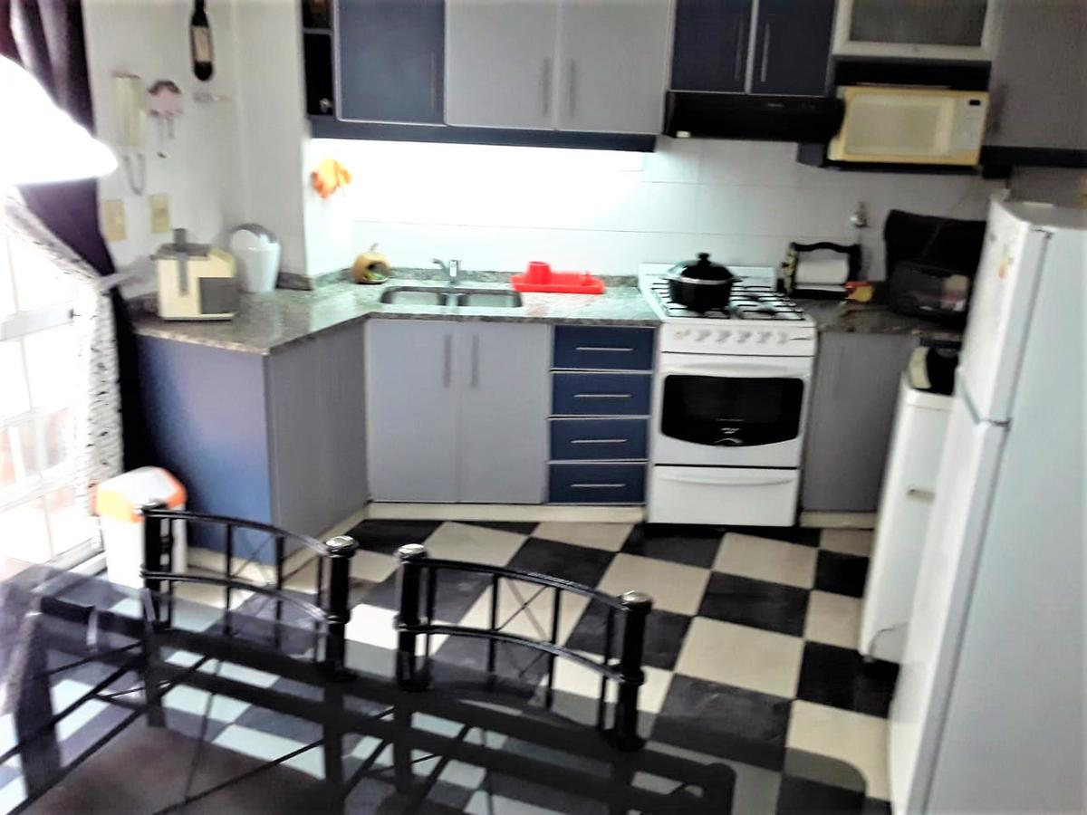 Foto Casa en Venta en  Quilmes Oeste,  Quilmes  Souto al 3400