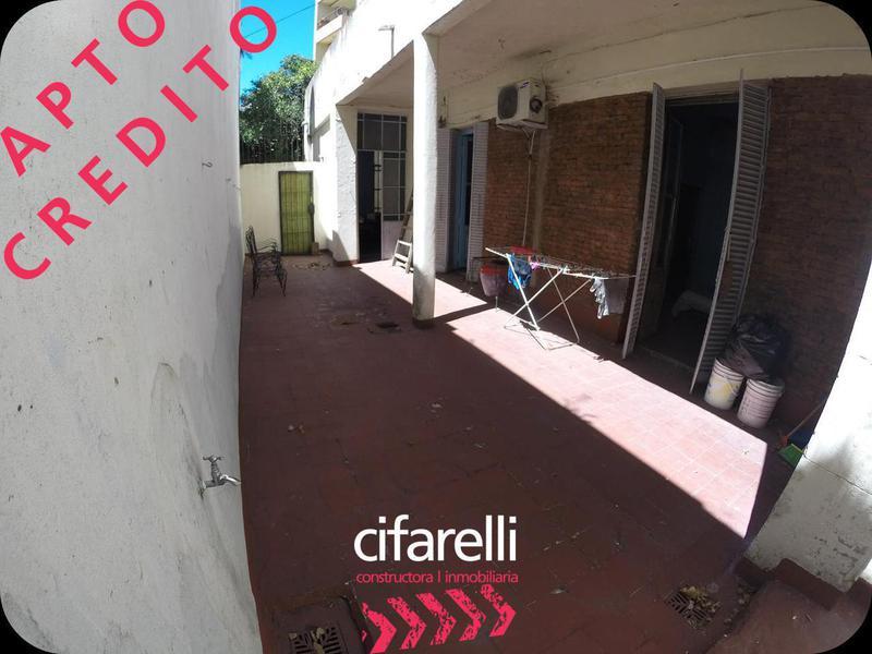 Foto Casa en Venta |  en  P.Avellaneda ,  Capital Federal  Jose Bonifacio al 4000