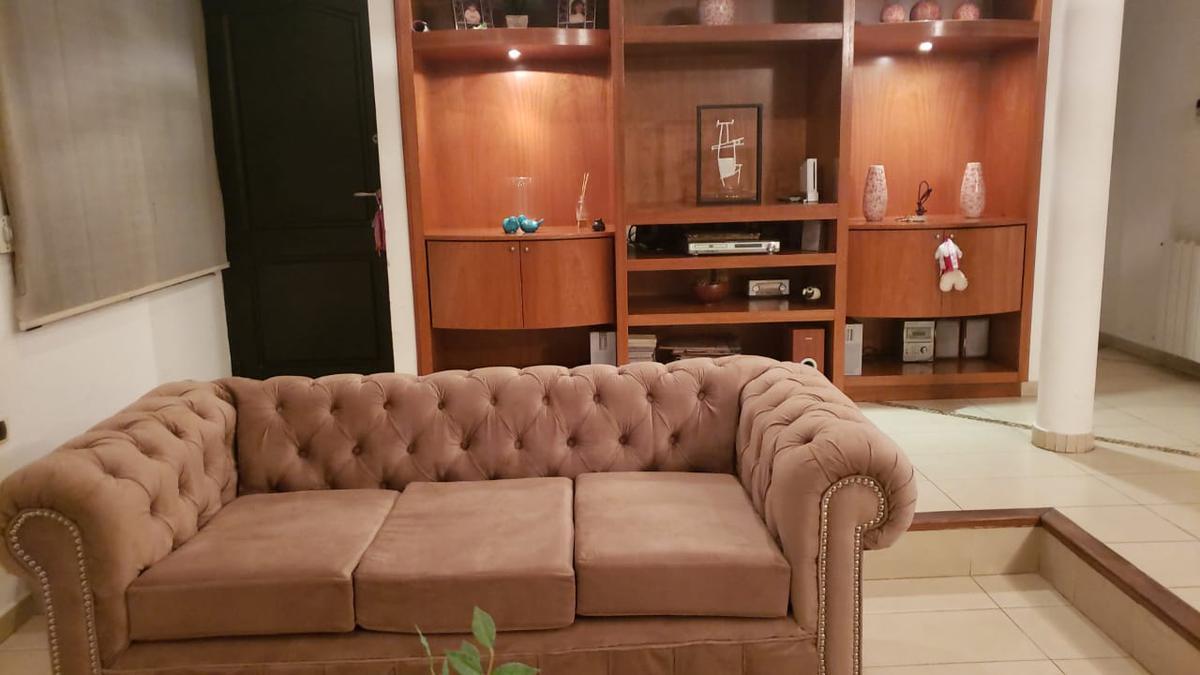 Foto Casa en Venta en  La Plata,  La Plata  70 y 16