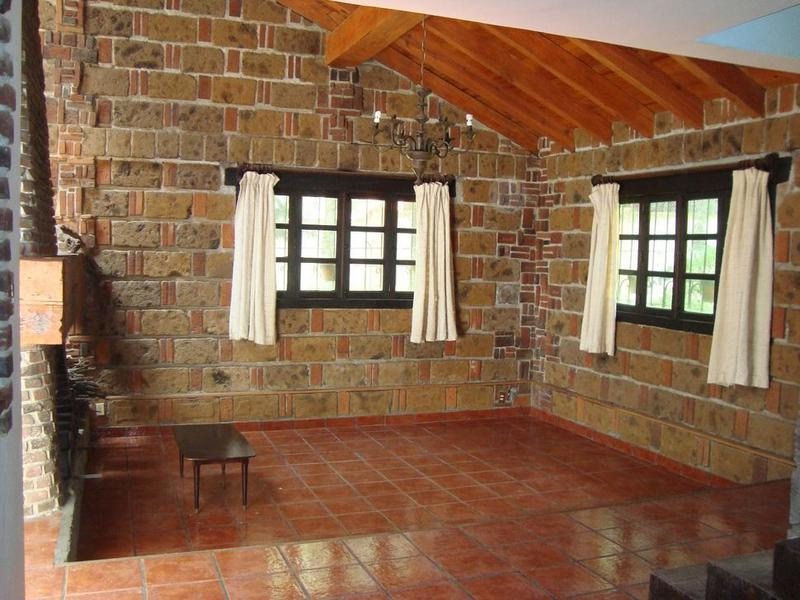 Foto Casa en Venta en  Cacalomacan,  Toluca  RESIDENCIA EN VENTA EN CACALOMACAN,TOLUCA ESTADO DE MÉXICO