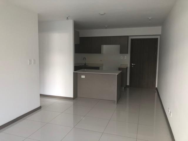 Foto Departamento en Venta en  Mata Redonda,  San José  Rohrmoser / Compre alquilando/ 2 habitaciones / Piscina