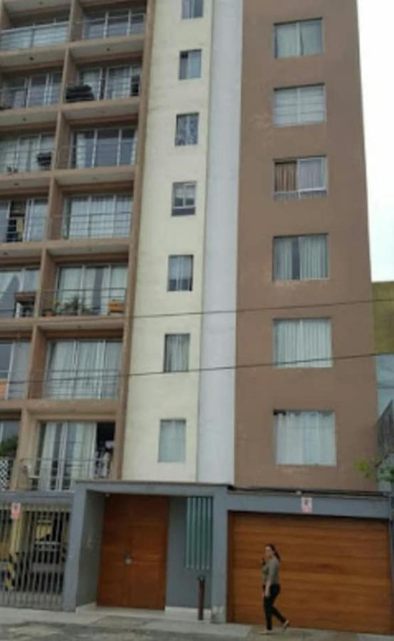 Foto Departamento en Venta en  San Miguel,  Lima  Avenida La Paz