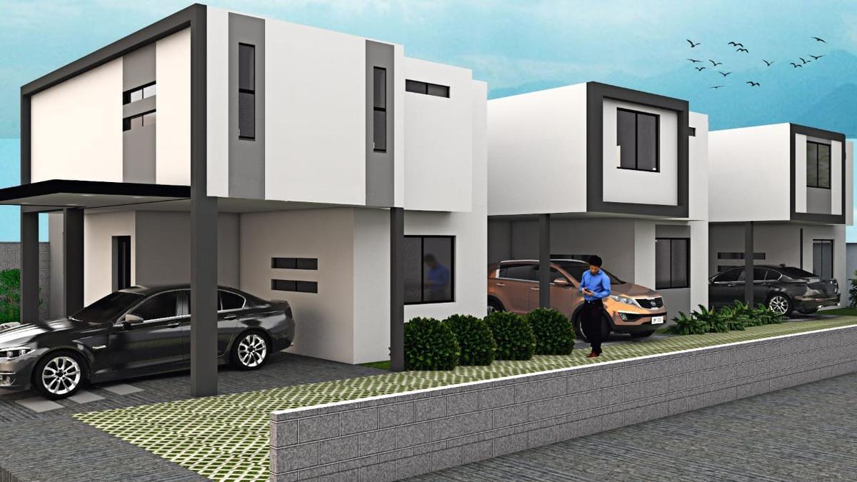 Foto Casa en Venta en  Laguna de La Puerta,  Tampico  Vicente Guerrero, Col. Laguna de la Puerta, Tampico
