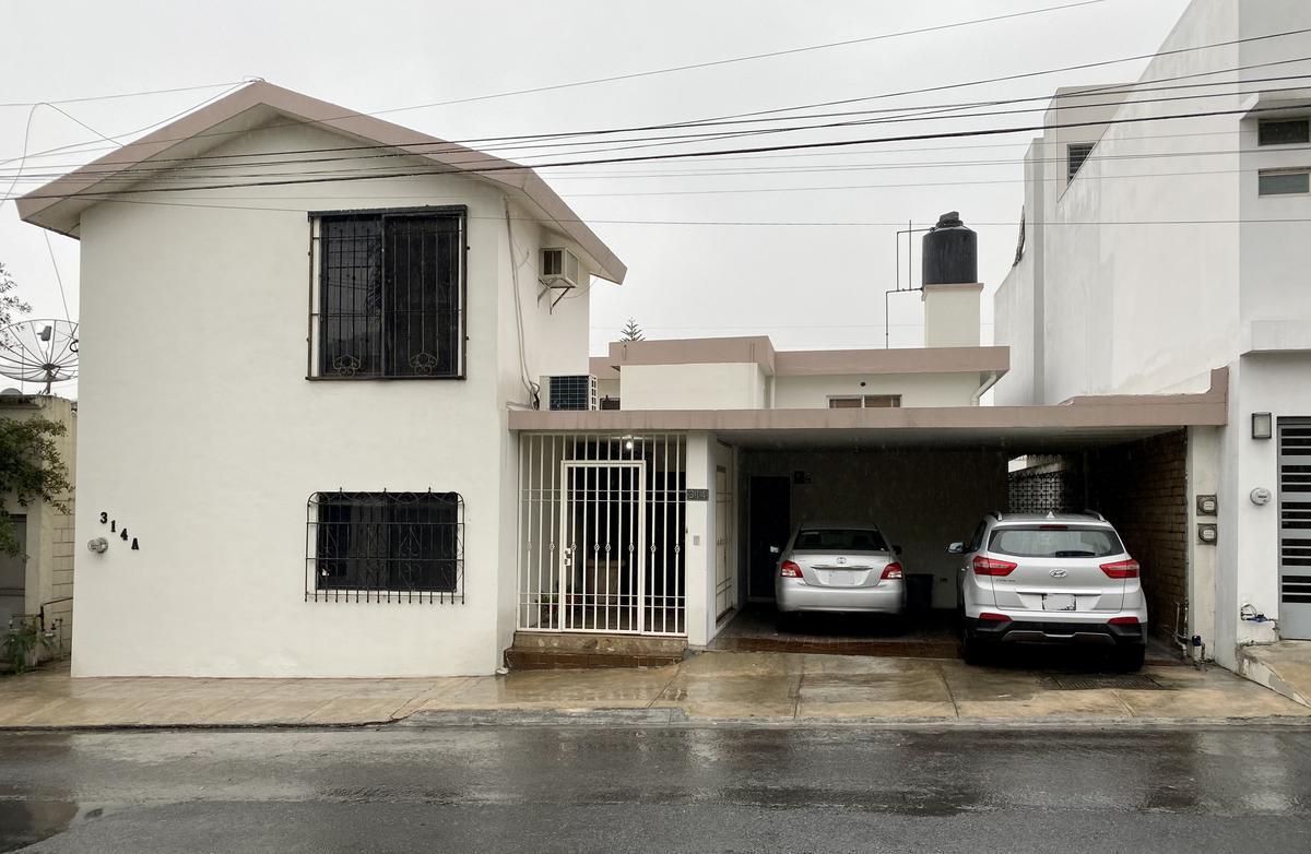 Foto Casa en Renta en  Colinas de San Jerónimo,  Monterrey  CASA EN RENTA COLINAS DE SAN JERONIMO MONTERREY NUEVO LEON