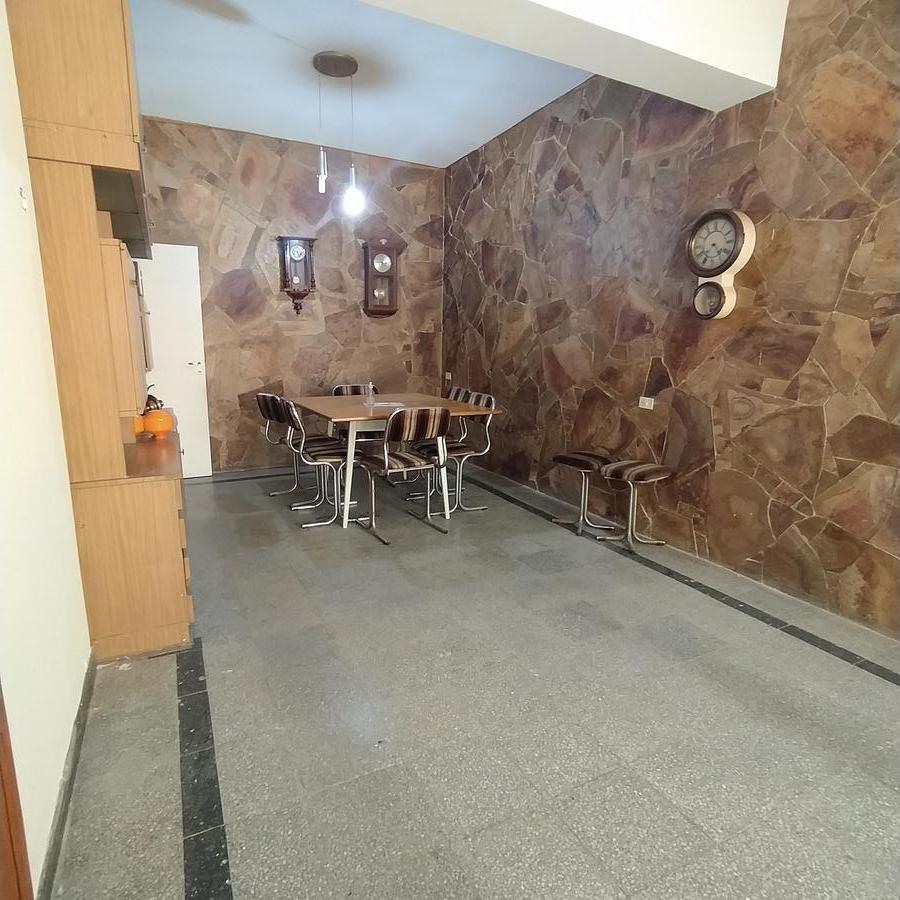 Foto Casa en Venta en  Tiro Suizo,  Rosario  Mitre al 5000