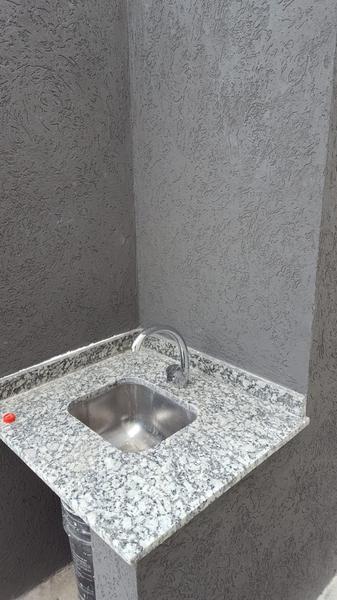 Foto Casa en Venta en  San Eduardo,  Pilar Del Este  SAN EDUARDO, Pilar Del Este, Pilar