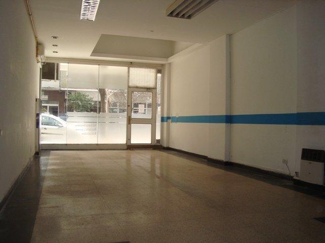 Foto Local en Venta en  Centro,  Mar Del Plata  Santa Fe 2000 - Centro - Mar del Plata