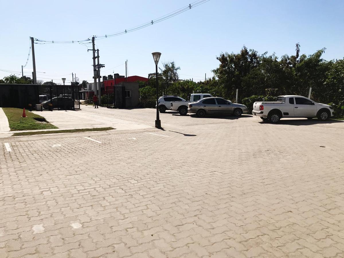 Foto PH en Venta en  San Miguel De Tucumán,  Capital  pasaje tagle y felix de olazabal
