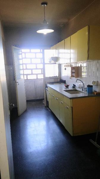 Foto Departamento en Alquiler en  Temperley Este,  Temperley  14 de julio 10 torre 1 piso 10 dpto 3