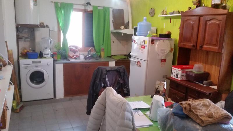 Foto Departamento en Venta en  Alberdi,  Cordoba  Av Colon al 2300