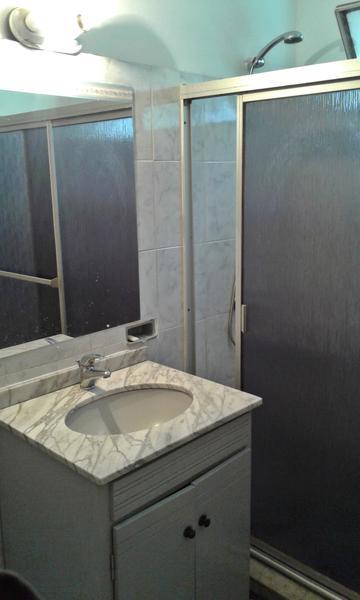 Foto Casa en Alquiler en  Carrasco ,  Montevideo  Casa empresa , alquiler Carrasco