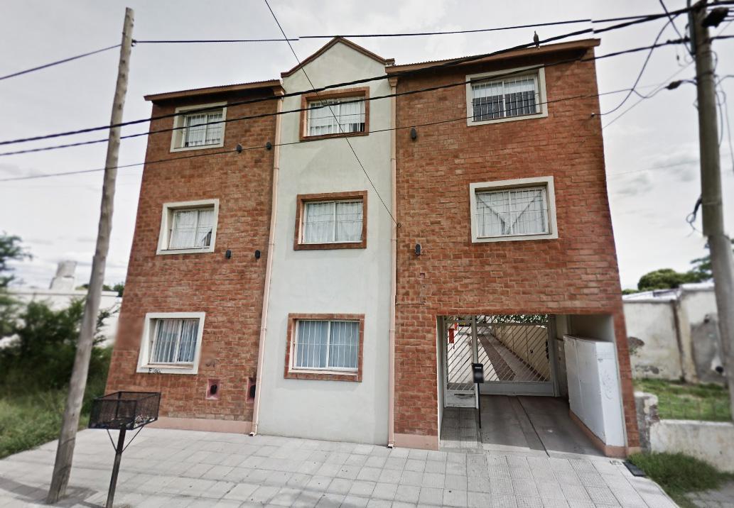 Foto Departamento en Alquiler en  Santa Rosa,  Capital  Pampa al 100