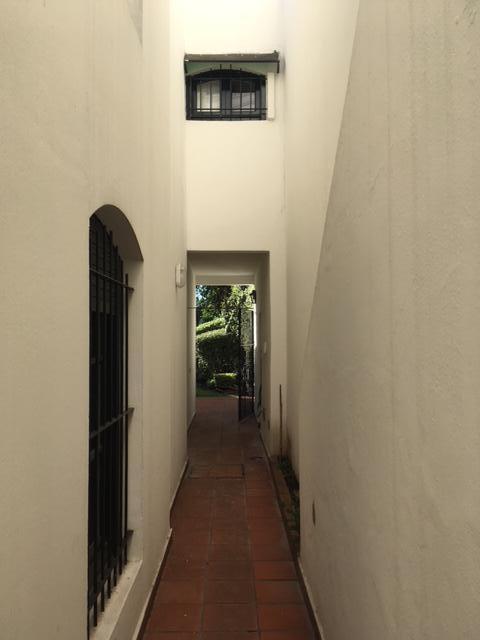 Foto Casa en Alquiler en  Palermo ,  Capital Federal  Armenia al 1400