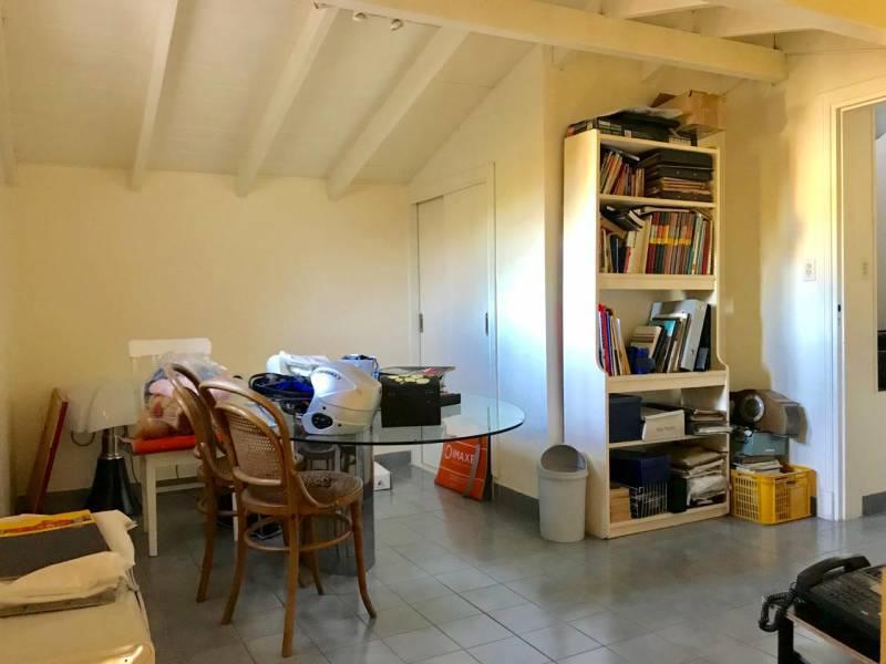Foto Casa en Alquiler en  Acassuso,  San Isidro  Martín Coronado al 1000