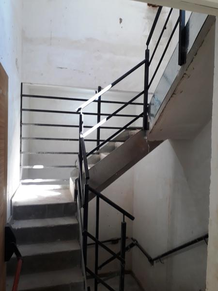 Foto Departamento en Venta en  Liniers ,  Capital Federal  Caaguazu 6181 2 A