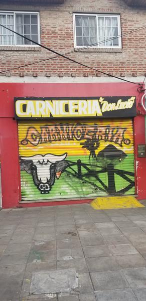 Foto Local en Alquiler en  Virreyes,  San Fernando  Sobremonte al 2400