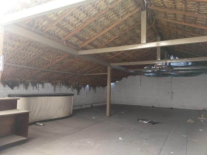Foto Local en Renta en  Himno Nacional,  San Luis Potosí  LOCAL EN RENTA EN HIMNO NACIONAL, SAN LUIS POTOSI
