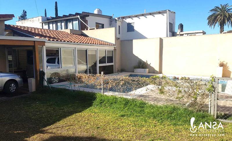 Foto Casa en Venta en  La Calera,  Calamuchita  Increible casa en La Calera