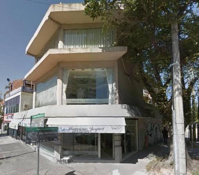 Foto Oficina en Venta    en  Martinez,  San Isidro  Santa Fe al 2200