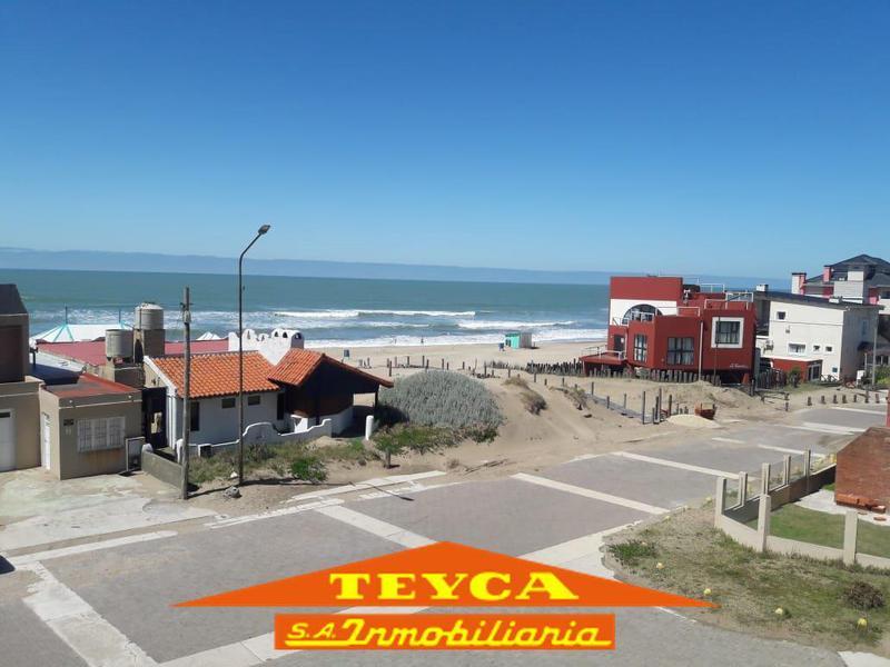 Foto Departamento en Venta en  Pinamar ,  Costa Atlantica  Bartolome Mitre 71