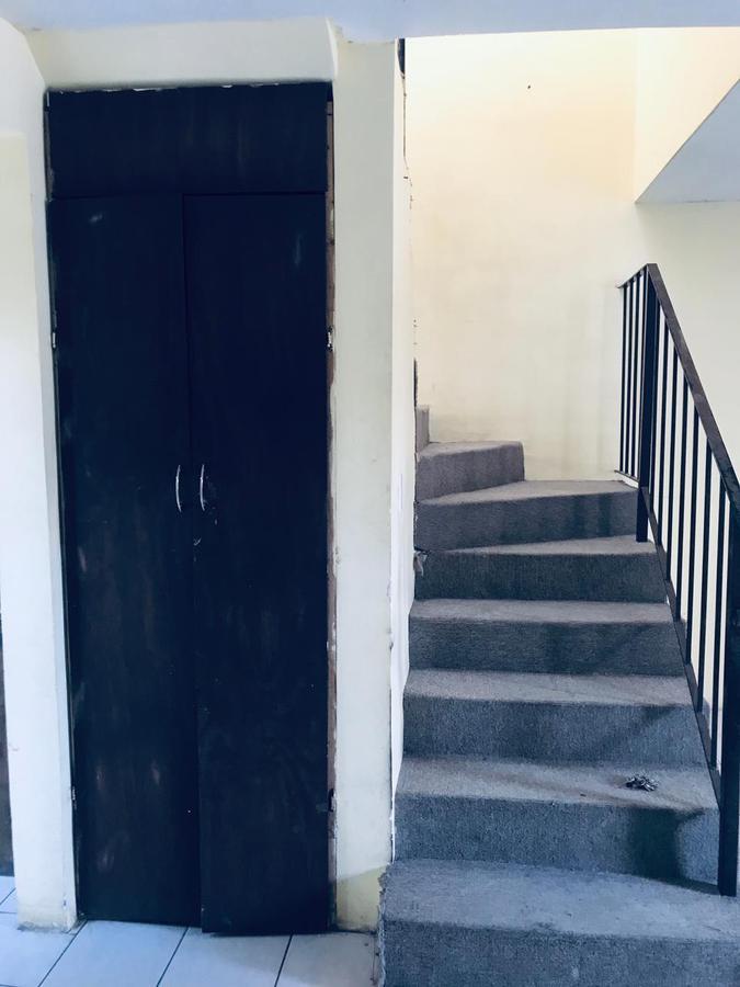 Foto Casa en Renta en  Paseo Del Prado,  Juárez  RENTA CASA paseo del prado villa juarez