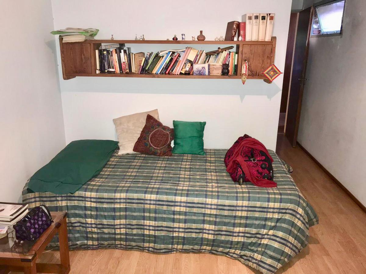 Foto Casa en Venta en  Palermo ,  Capital Federal  PJE . VIRASORO  al 2300