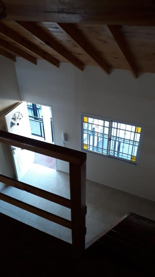 Foto Departamento en Venta en  San Miguel ,  G.B.A. Zona Norte  Zapiola 1457