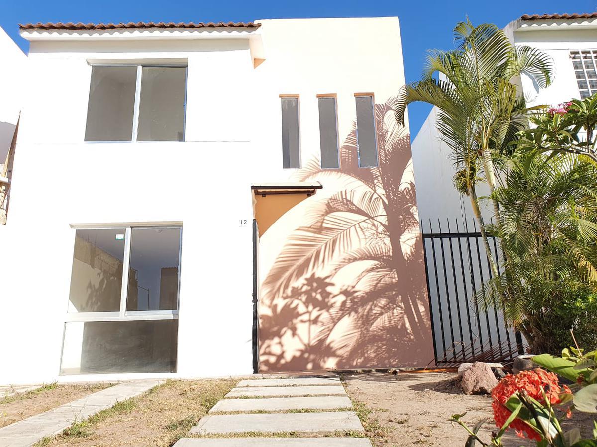 Foto Casa en Venta en  Puerto Vallarta ,  Jalisco   CASA EN BANUS
