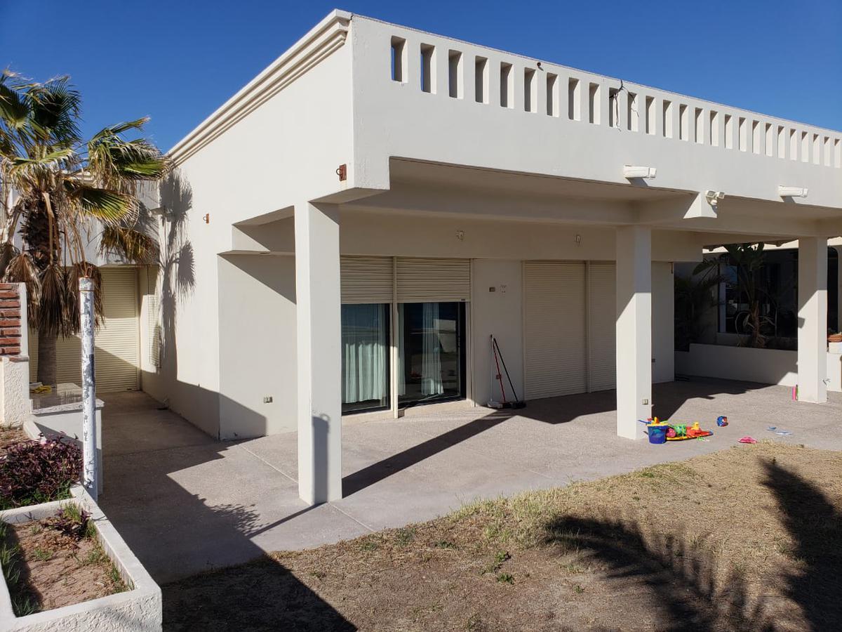 Foto Casa en Venta en  Guaymas ,  Sonora  CASA EN VENTA EN COSTA DEL MAR, EN SAN CARLOS SONORA