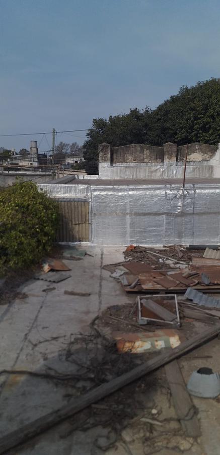 Foto Casa en Venta en  Rosario ,  Santa Fe  RUEDA 78