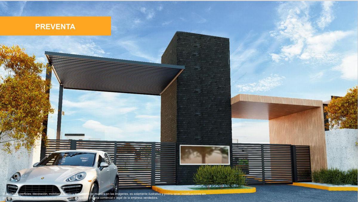 Foto Terreno en Venta en  Delicias,  Cuernavaca  Terrenos en Venta con Seguridad  en Jardines de Delicias